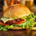 Alimentació i Canvi Climàtic