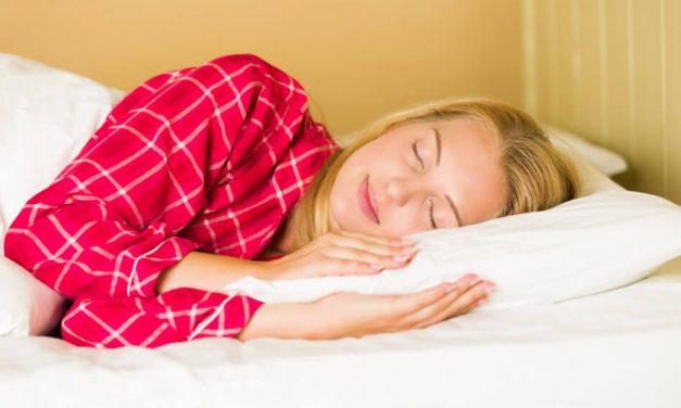 Gens reguladors del son