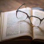 Kuhn i les voltes de la ciència