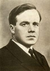 Karpechenko