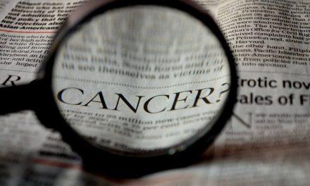 La guerra contra el càncer