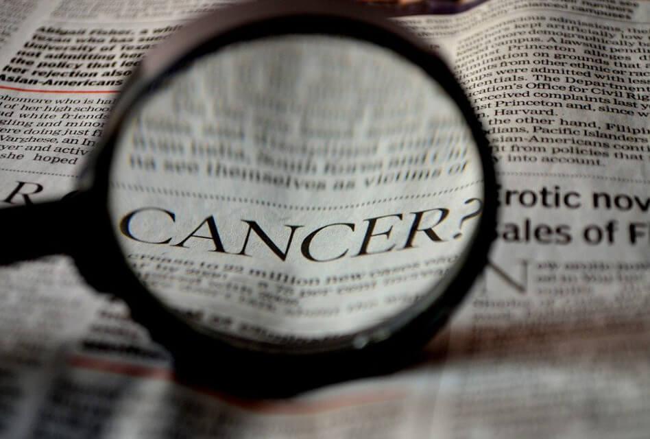 """La guerra contra el càncer<span class=""""wtr-time-wrap block after-title""""><span class=""""wtr-time-number"""">7</span> min de lectura</span>"""