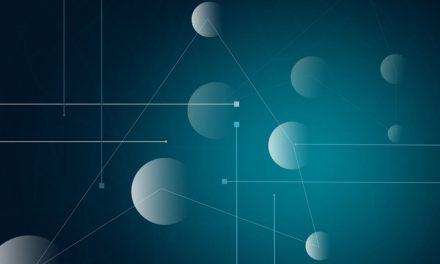 Els àtoms i el conflicte del canvi