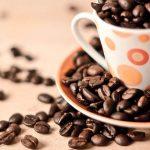 El cafè i la cafeïna