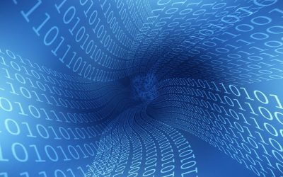 El genoma a escala