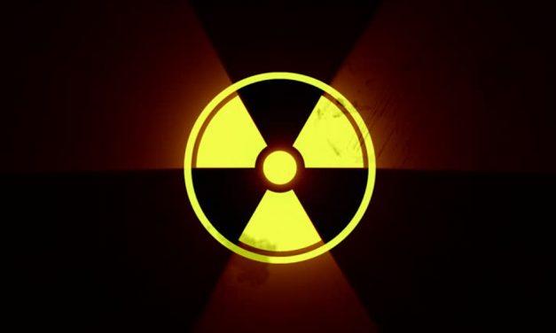 La radioactivitat i l'àtom