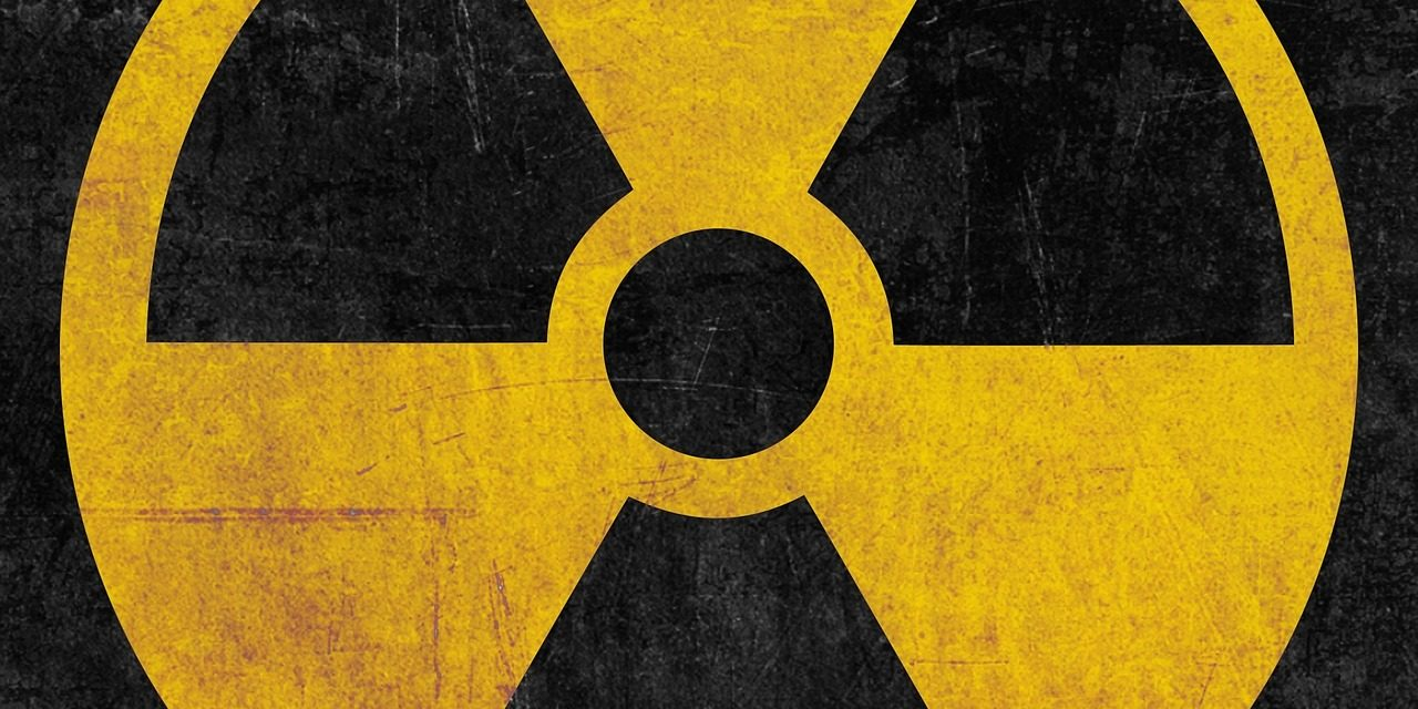 "La radioactivitat i l'àtom<span class=""wtr-time-wrap block after-title""><span class=""wtr-time-number"">7</span> min de lectura</span>"