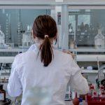 El secret dels programes de recerca