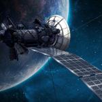 Qui és el propietari de l'espai?