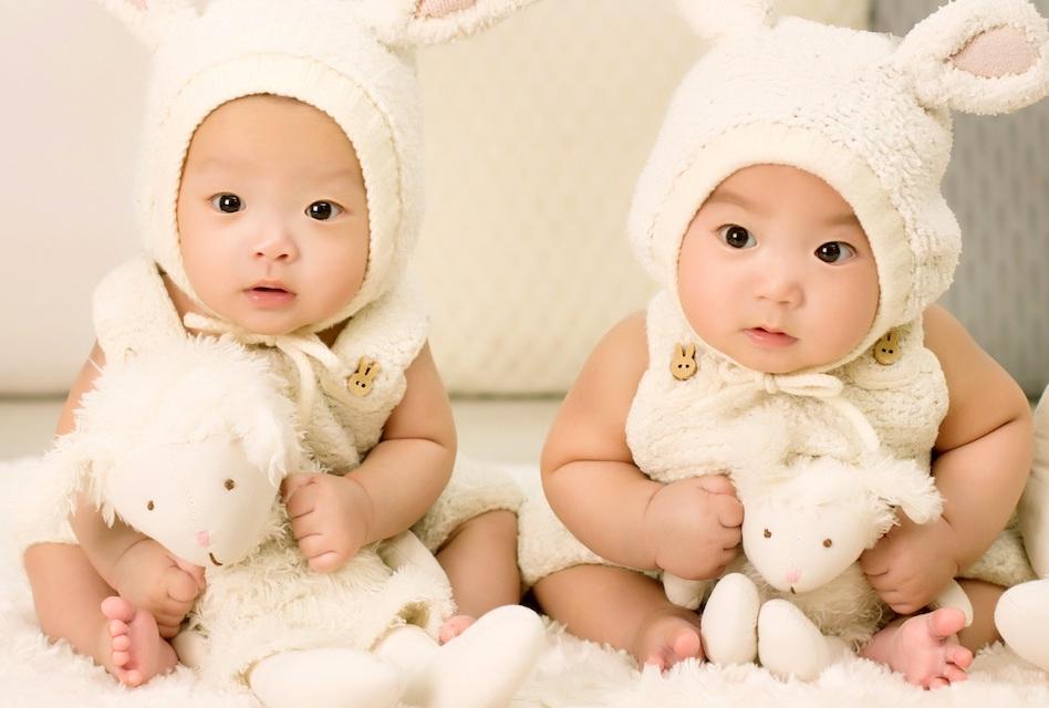 Bessons i embaràs múltiple