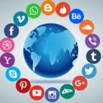 Les xarxes socials ens manipulen