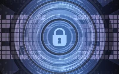 Desxifrant la criptografia RSA