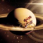 A la recerca de vida extraterrestre